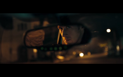 One of my favourite films from 2011 oldfilmsflicker:  Drive, 2011 (dir. Nicolas Winding Refn)
