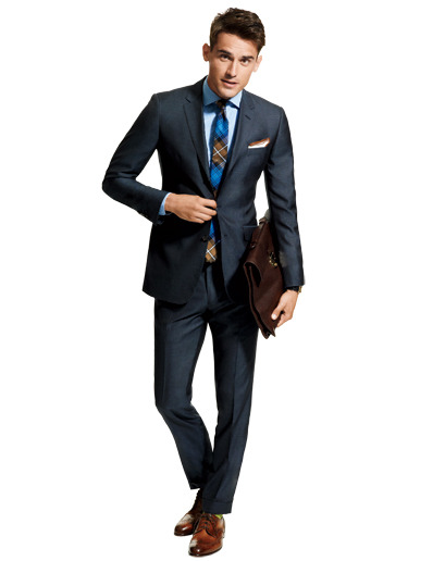 http://www.gq.com/style/wear-it-now/201110/best-office-style-business-suits-fall#slide=1