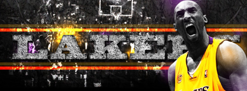 Nba Facebook Covers