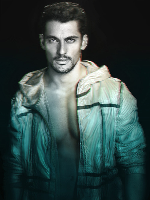 David Gandy Ph:Dimitris Theocharis