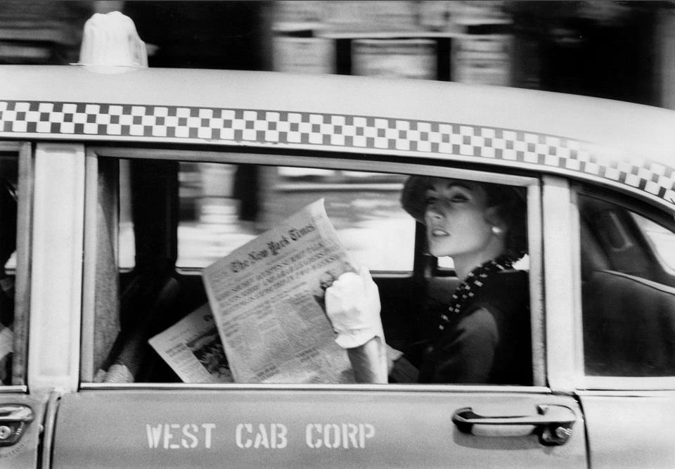 whenthecuriousgirl:   ph: Robert Frank