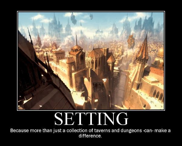 onlydraven:  Setting  Ravnica Plains :D