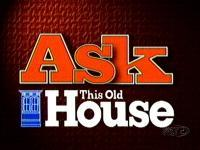 I am watching Ask This Old House                                      Check-in to               Ask This Old House on GetGlue.com
