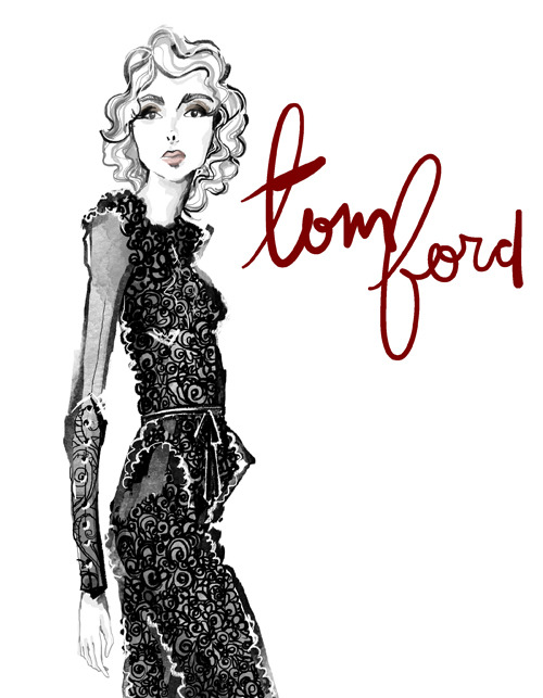 heyitsalexp:  (via Interesting Times   » Tom Ford » Interesting Times )