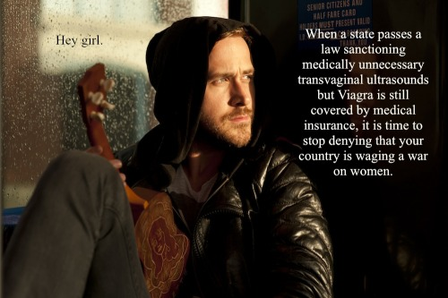 feministryangosling:  Virginia  Feminist Ryan Gosling is probably the best meme in the history of the world.