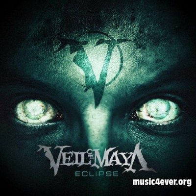 Veil of Maya - Ecplise (2012) 1. 20/2002. Divide Paths3. Punisher4. Winter Is Coming Soon5. The Glass Slide6. Enter My Dreams7. Numerical Scheme8. Vicious Circles9. Eclipse10. With Passion And Power Download