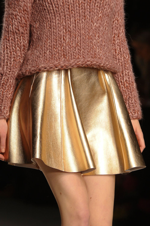 english-rose:  Felder Felder Fall 2012.