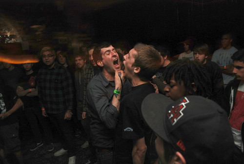 t0uche-am0re:  koehlerology:  Defeater  Listening to them right now.