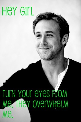 catholicryangosling:  Song of Songs Chapter 6 Verse 4
