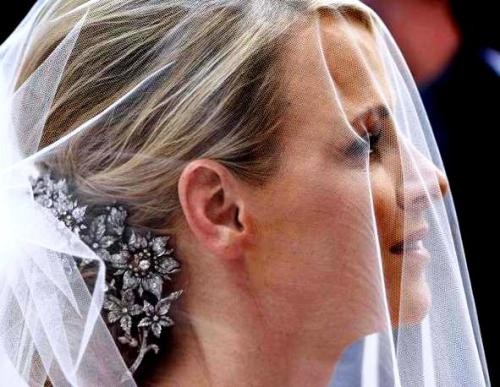 europeanroyals:  Princess Charlene of Monaco