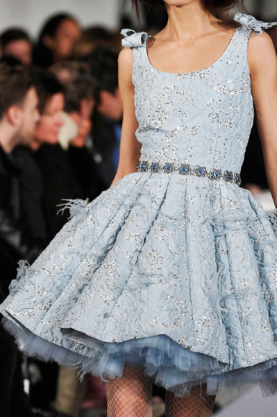 fancydresses:  Tumblr on We Heart It. http://weheartit.com/entry/23337167