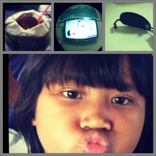 Check out my Frametastic pic.