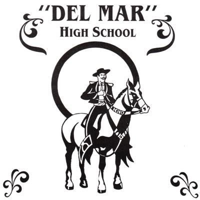 Del Mar High School
