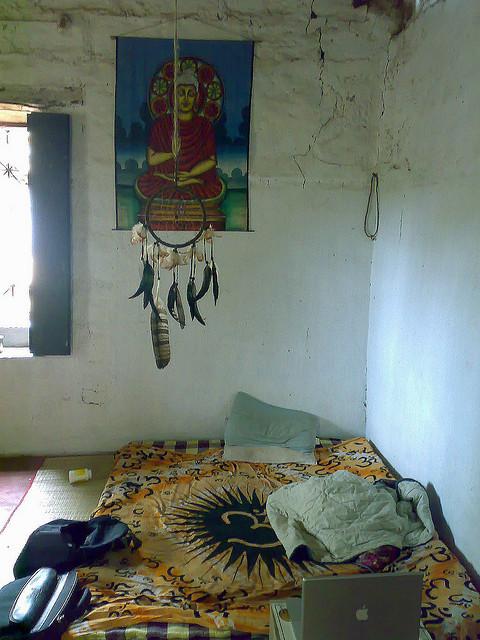 hippie bedroom tumblr car tuning