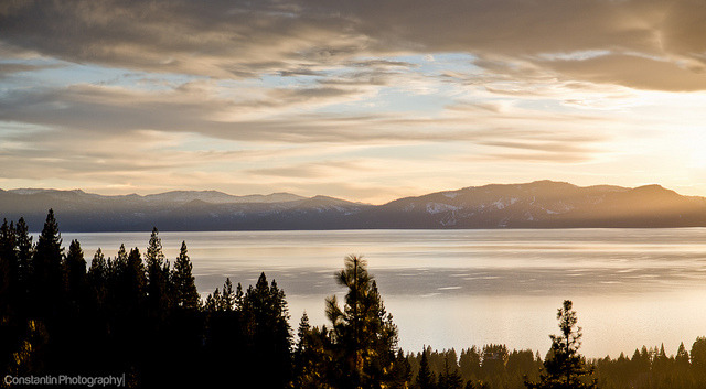 Lake Tahoe 2011 by Constantin Photography| on Flickr.Favorite place.