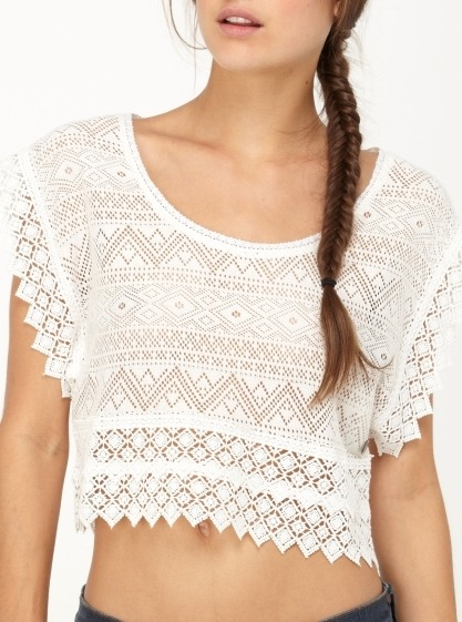 splash-of-boho:  Pure boho here