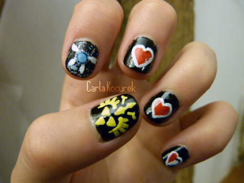 zelda nails credit to stevenkramer for the idea \o/