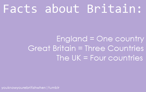 beelzibubbles:  astudyinawesome:  youknowyourebritishwhen:  stevey226:  str0ngenough:  jeremypaxmanspants:  str0ngenough:  England isnt a country, its part of the UK omg  I hate to break this to you but england is a country…  you cant get English passports or be and English citizen, passports say United Kingdom of Great Britain and Northern Ireland. England isnt a country its a region of the UK  PAHAHAHAHA IT JUST GETS BETTER!!!!     England is actually a rather large village.   We have a flag and everything. Amusing as it is, is it really that hard to look it up? You're on the internet!  England is now going to be renamed The Paedophile Isles.