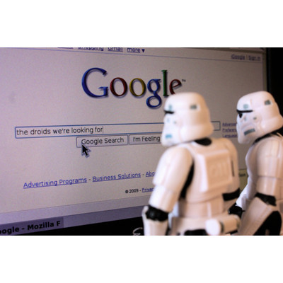star wars | Tumblr (clipped to polyvore.com)