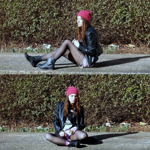 theindiefashionblog:  http://lookbook.nu/look/3084811-Do-It-Like-A-Dude