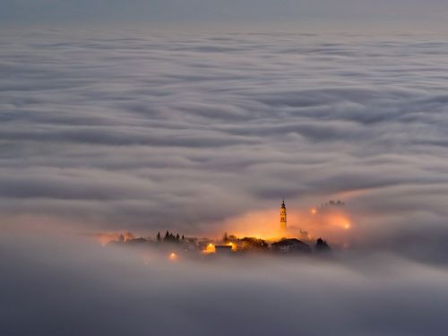 Photograph by Vittorio Poli (via National Geographic Photo of the Day)