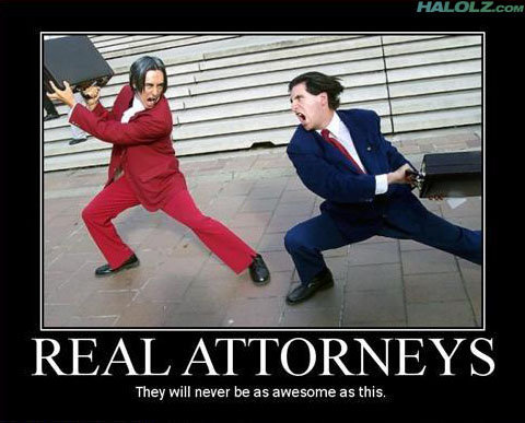 thenintendard:  Objection!