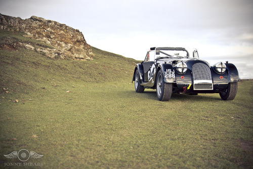1961 Morgan Plus 4 Supersports on Flickr.Personal Image: 1961 Morgan Plus 4 SupersportsClick to Join My Facebook Fan PageView My Website
