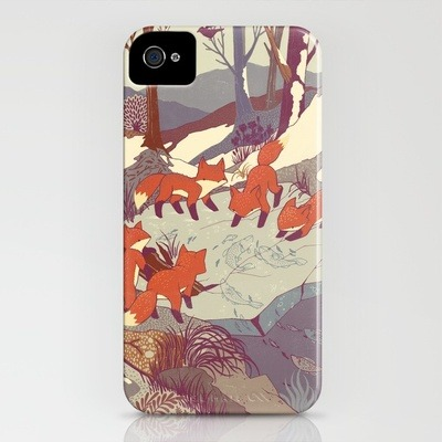 http://society6.com/product/Fisher-Fox_iPhone-Case