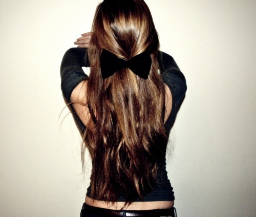 i-love-long-hair:  queued post