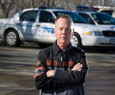 From the Omaha World-Herald:   Cop fired 40 days before retirement Roger Anderson was 40 days from retirement — and the pension he would  have earned after a 29-year career at the Bellevue Police Department. Then  one day his boss found out that Anderson had spent an hour of sick time  taking a friend — former Bellevue Police Officer Chris Parent — through  a state firearms certification test. Police Chief John Stacey  called Anderson on the carpet about administering the test for Parent —  an officer Stacey had gone to great lengths, and great expense, to keep  off the force. Anderson told his supervisors he made a mistake;  that he had spent four hours of sick leave with one of his children,  then an hour at a gun range administering Parent's firearms test. Anderson offered to forfeit that hour of sick time. Stacey's response: You're fired. The  City of Bellevue listed Anderson's cause of termination as failing to  follow chain of command, failing to contact a supervisor before leaving  his house, violating rules over sick leave, and failing to uphold the  department's integrity policy. Anderson's attorney, Steve Delaney, attributed the termination to something else: spite … Continue reading