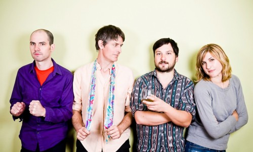 Stephen Malkmus & The Jicks, Fox Theatre, Boulder, CO, 2/15/12 Nice recording of the Jicks show I saw last week! Mirror Traffic material sounded really strong, as did the handful of new tunes played. Only complaint is that some of the longer jams didn't quite reach the heights that they seemed to be heading in. Otherwise, great stuff! Thanks to the taper for such a killer capture.