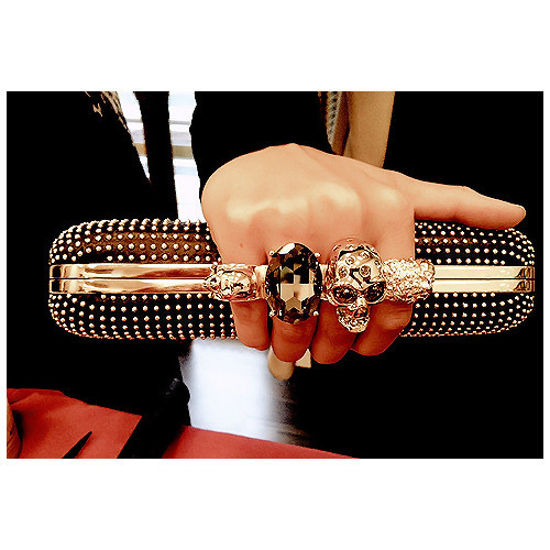 rings | Tumblr   (clipped to polyvore.com)