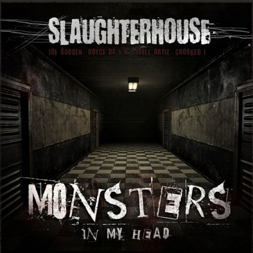 New Slaaaaaughterhooouse! DL Link: http://www.sharebeast.com/xgcn2xclmddj You're welcomed.