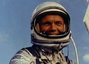 I was not alive on Feb. 20, 1962 when astronaut John Herschel Glenn became the first American to orbit the Earth but Eastchester resident, Michael Parisi was. LoHud locals and Tri-State inhabitants recall NASA's landmark day: (via John Glenn's orbit stirs awe 50 years later | The Journal News | LoHud.com | LoHud.com)  Pictures of the launch and John Glenn in action are included in our 50th anniversary galley.