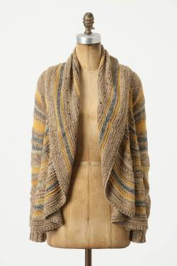 cavendish sweater from anthropologie, $148