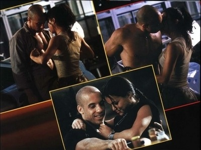 http://www.fanpop.com/spots/dominic-and-letty-toretto/