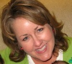 Nancy Jackson'/><BR> Nancy Jackson is a certied clinical hypnotherapist and reiki practitioner.</p>