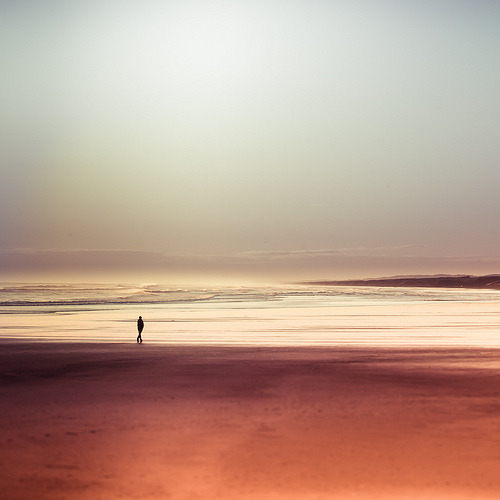 fleeckr:  Sea (by ►CubaGallery)