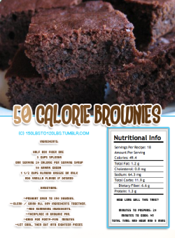 150lbsto120lbs:  click the photo for more recipes.