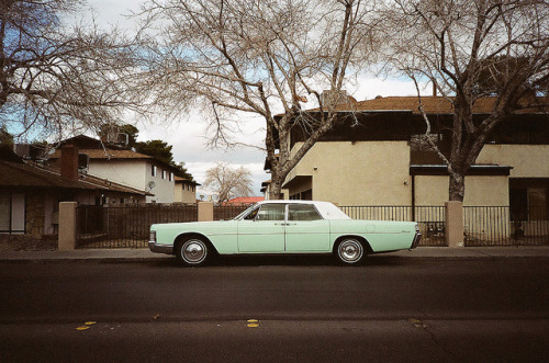 untitled on Flickr.Via Flickr: All cars should be this color will you like my page?www.andrewseajames.comandrewseajames.tumblr.com/