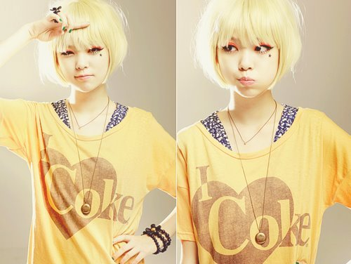 ulzzang-fashion-blog:  ♫♥click here for more Ulzzang♥♫