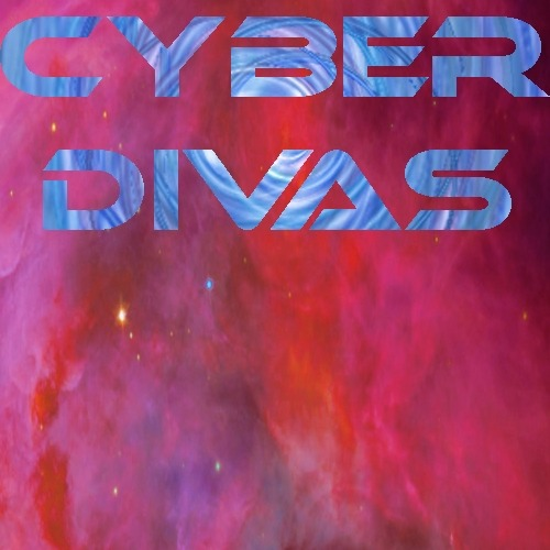 WEB RADIO - CYBER DIVAS i had a dream about a #SPACERAVE last nite and this is what it sounded like
