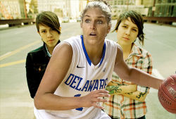 tegan and sara and elena delle donne