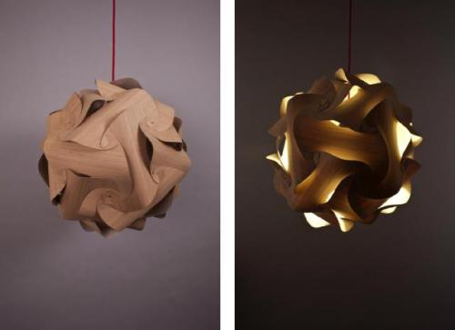 juanorozco620:  Naos Lighting by Alexis Facca @mocoloco.com