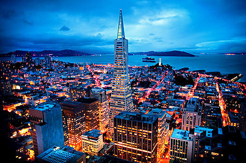 moonlightcity:  One of the Best Views in San Francisco (by Thomas Hawk)