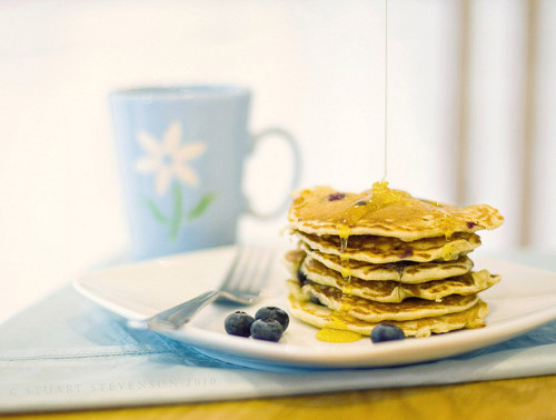Pancake Day on Flickr. The yummy goodness of Pancake Day (Shrove Tuesday) from my Flickr stream.