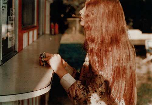William Eggleston Untitled 1971 from 10.D.70.V2, 1996