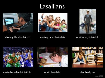 ansleymedina:  FOUND THIS ON FACEBOOK.  So True. =))