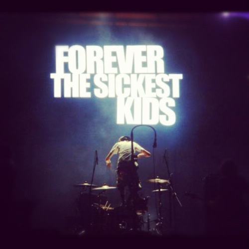 FTSK in the Philippines
