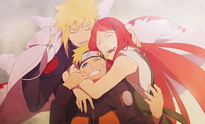 صور للإنمي ناروتو اوزوماكي Naruto Uzumaki  Tumblr_lzr09mZwkg1qdm6wuo1_400